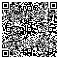 QR code with A-1 Quality Cooling & Heating contacts