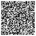 QR code with Geshem LLC contacts