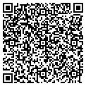 QR code with East Coast Flames Allstars contacts