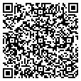 QR code with Siesta Key Island Visitor contacts