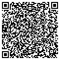 QR code with Mark H Baldwin Carpentry Service contacts