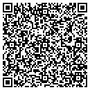 QR code with Richard E Stephenson II Construction contacts