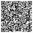 QR code with Horizon Athletes contacts