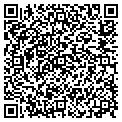 QR code with Diagnostics South Florida Inc contacts