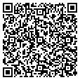 QR code with Batters Box contacts
