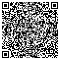 QR code with Republic Aluminum & Steel contacts