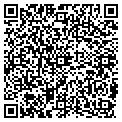 QR code with Buggs Funeral Home Inc contacts