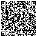 QR code with R E Black Real Estate contacts