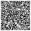 QR code with Shroomer's Gourmet Pizzeria contacts