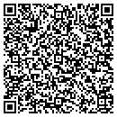 QR code with Us Construction & Development contacts