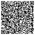 QR code with Reliable Computer Systems contacts