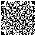 QR code with Legal Aid Of Manasota Inc contacts
