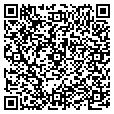 QR code with CCC Trucking contacts