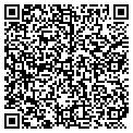 QR code with Rustycraft Charters contacts