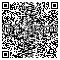 QR code with Auctioneering Inc contacts