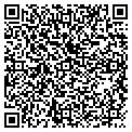 QR code with Florida Computer Support Inc contacts