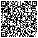 QR code with Wind Surf Realty contacts