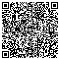 QR code with Floridian Pools contacts