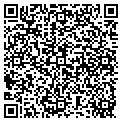 QR code with Misael Guerra Restaurant contacts