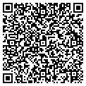 QR code with Pamela J Fiedler Bookkeeping contacts