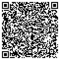 QR code with Noland Brothers Vacuum Clnrs contacts
