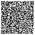 QR code with Dixie Hollins High School contacts