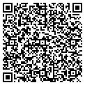 QR code with All Kids Clinic Inc contacts