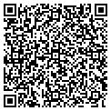 QR code with Mike Lamb Grading & Trctr Serv contacts