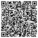 QR code with Esi Services Inc contacts
