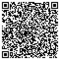 QR code with Carolina Mountain Water Distri contacts