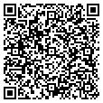 QR code with Jr Food Market contacts