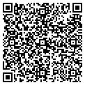 QR code with Affordable Drives contacts