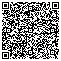 QR code with Timothy McCleery Handyman contacts