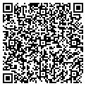 QR code with Manuel L Escoto MD contacts