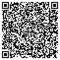 QR code with Blount Curry Rowel Fnrl Homes contacts