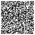 QR code with Bankunited F S B contacts