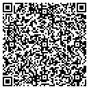 QR code with Tokyo Bowl Japanese Restaurant contacts