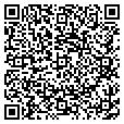 QR code with Garcia Locksmith contacts