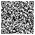 QR code with Cioffi Sons Inc contacts