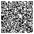 QR code with Hon Co contacts