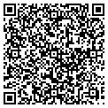 QR code with Bluewater Bay Dermatology contacts
