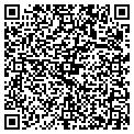 QR code with Bostock USA Traditional Tae contacts