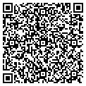 QR code with Autism Society of America Inc contacts