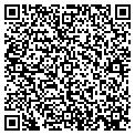 QR code with Samuel S McClure MD PA contacts