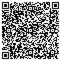 QR code with Help-U-Sell Action Realty Inc contacts