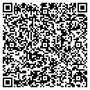 QR code with Reliant Casualty Insurance Co contacts