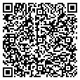 QR code with Hair Obsession contacts
