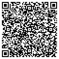 QR code with Eddy's Remodeling/Maintenance contacts