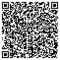 QR code with Hands For Homecare Inc contacts