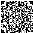 QR code with Dealer Tire contacts